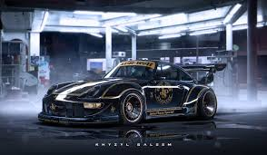 rwb porsche background rwb john player special khyzyl saleem on artstation at https