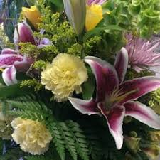 port florist grand design florist 22 photos florists 7264 state road 54