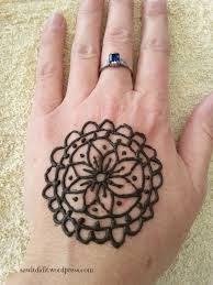 henna tattoo how much does it cost school holiday activity henna tattoos at home saw it pinned it