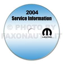 2000 2006 sprinter brooklands owners workshop manual dodge