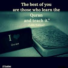 schöne islam sprüche pin khadija hameed auf allah