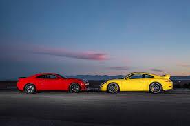 maserati gt vs porsche 911 2015 chevrolet camaro z 28 vs porsche 911 gt3 comparison