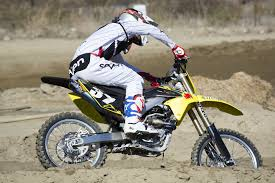 white motocross boots seven mx rival legion gear motocross feature stories vital mx