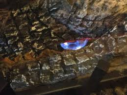 how do i light my gas fireplace should i turn the pilot off on my gas fireplace during the summer
