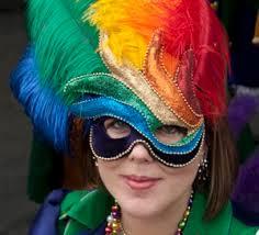 cool mardi gras masks mardi gras masks masquerade masks carnival masks feather masks