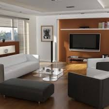 Feng Shui Apartment Living Room Layout Luck And Happiness Feng Shui For Living Room Decorating Ideas