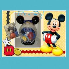 created by niftygiftsbystacy originaldesign stuffed mickey