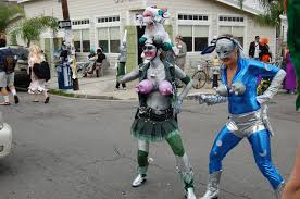 tuesday costumes bessemer opinions tuesday in new orleans