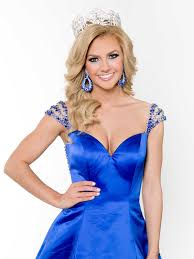 teen pageant nude|Miss Rancho Bernardo pageant meetings to start soon ...