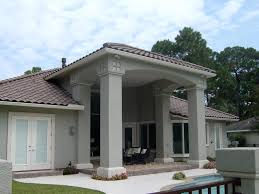paint ratings interior home design inspirations exterior idaes