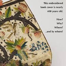 Fish Bone Stitch Embroidery Tutorials Raised Fishbone Stitch Pearltrees