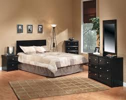 american freight bedroom sets american freight bedroom sets home design ideas marcelwalker us