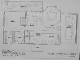senior housing floor plans new idea in fair haven senior housing red bank green