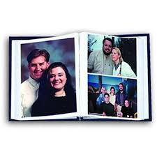8 x 10 photo album pioneer 8 x 10 in refill pages for x pando pocket photo album