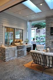 Images Of Outdoor Rooms - 243 best the outdoor room images on pinterest outdoor rooms
