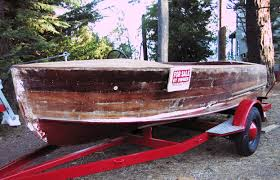 Virginia Usa Related Keywords Amp Suggestions Virginia Usa by Wooden Boats For Sale In Virginia Usa Riva Speedboat Plans 00
