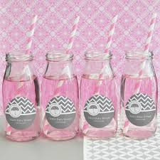 Best Punch For A Baby Shower - pink punch for baby shower
