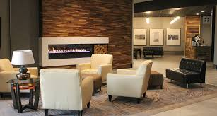 Picture Of Room Delta Hotels Fargo Fargo Hotels And Resorts