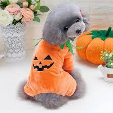 Xxl Halloween Costumes Xxl Halloween Costumes Dogs Promotion Shop Promotional Xxl