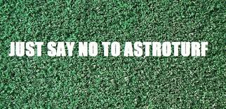 astro turf pull up the astroturf fake reviews could cost you 350 000