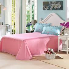 bedroom bedding sale croscill bedding hello kitty bedspread