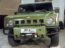 hummer jeep beijing u0027s new hummer