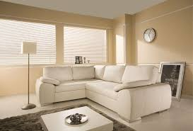 recherche canapé d angle pas cher canapé d angle trois places canapé canapé angle canapé angle