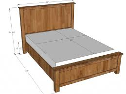 Cheap Single Bed Mattress India Bed Mattress Sizes Bedroom Single Bed Size In Meters