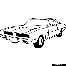 lowrider coloring pages bing images coloring for