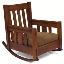 Wooden Rocking Chair For Nursery Wooden Rocking Chair For Nursery Foter