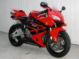 honda cr 600 for sale honda cbr 600 rr photos and wallpapers u2014 bikersnews