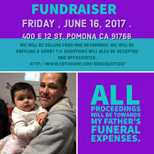 funeral expenses fundraiser by anali angulo sergio funeral expenses