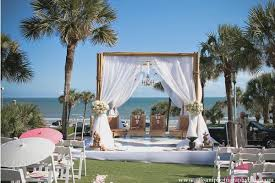 galveston wedding venues galveston wedding venues wedding venues wedding ideas and