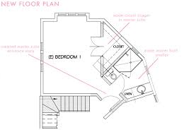 Bath Floor Plans Bathroom Addition Floor Plans Affordable Master Bedroom Addition
