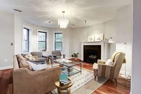 Urbanturf Listings The Best Property 1300 Monroe St Nw 2 Washington Dc 20010