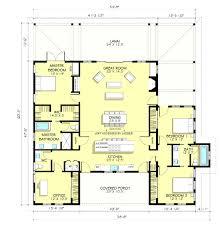 Small Home Floor Plans Dormers Floor Plan With Single Wide Bedroom Floor Plans House Plan Dormer
