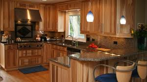 Hickory Kitchen Cabinets Kitchen Cabinets Bathroom Vanity Cabinets Advanced Cabinets