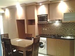 Daftar Harga Kitchen Set Minimalis Murah Paket Kitchen Set Lengkap Hanya 17 Jutaan Djaya Dwipa Furniture