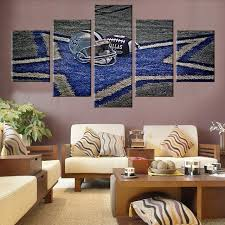 Dallas Cowboys Home Decor Compare Prices On Dallas Cowboys Painting Online Shopping Buy Low