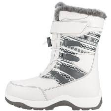 womens winter boots payless 14 best boots images on boot boots and