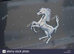 ferrari horse ferrari horse sign stock photos u0026 ferrari horse sign stock images