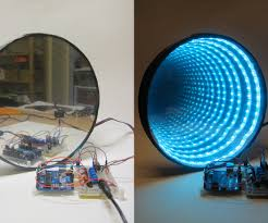 led strip lights projects led lighting on flipboard