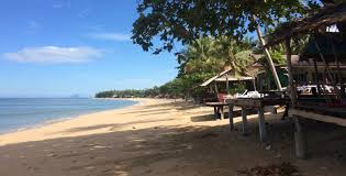 koh lanta the best island of thailand two penguins one dream