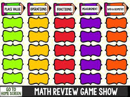 pattern games for third grade jeopardy math review game 3rd grade games 4 gains