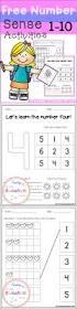 die besten 25 kindergarten sight word worksheets ideen auf