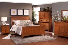 cherry oak bedroom set charming dining cherry bedroom set discontinued ideas broyhill