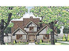 green house plans craftsman smaller version 225 000 craftsman house plan with 2505 square