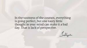 thanksgiving quotes for teacher quotes on life from sadhguru the isha blog