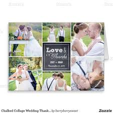 102 best wedding thank you postage more images on