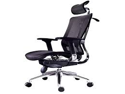 Comfortable Desk Chair With Wheels Design Ideas Desk Chairs Comfortable Desk Chairs Without Wheels Chair No Most